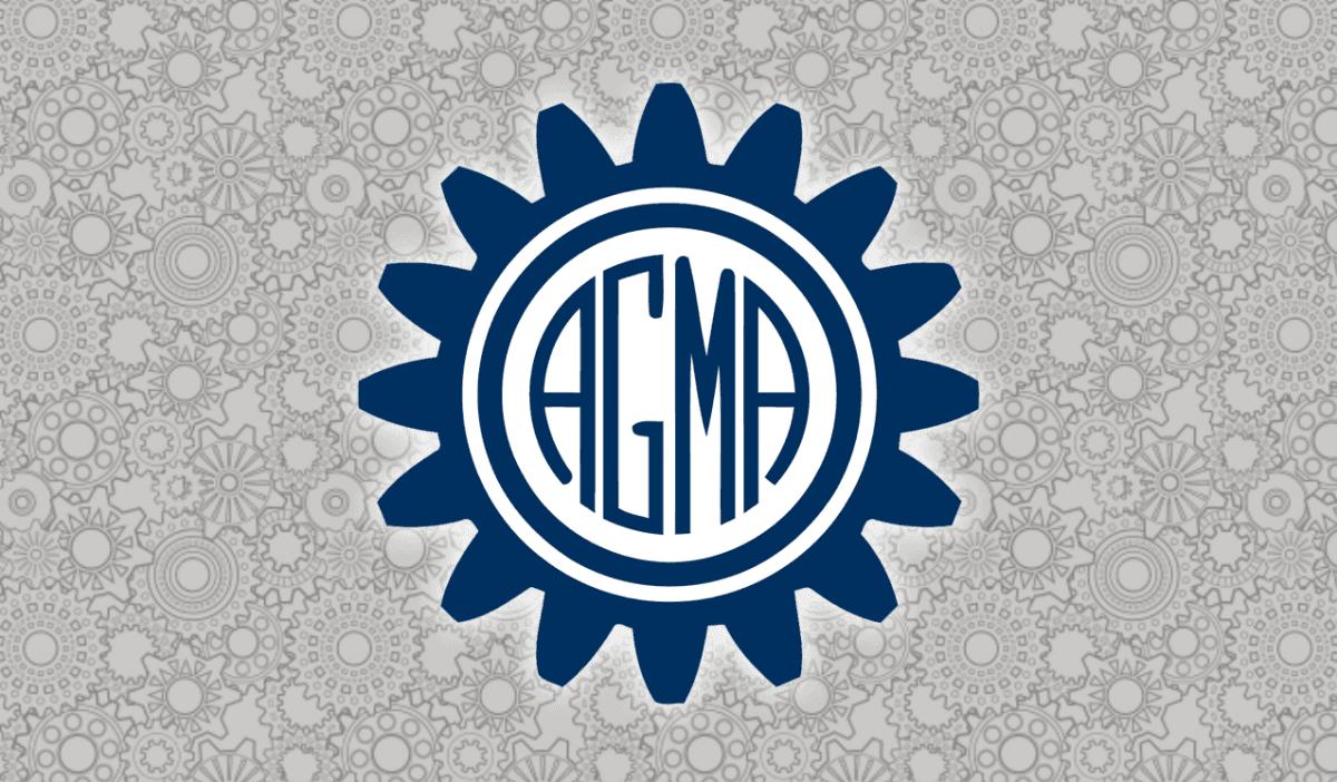 Gears Matter Blog :: American Gear Manufacturers Association
