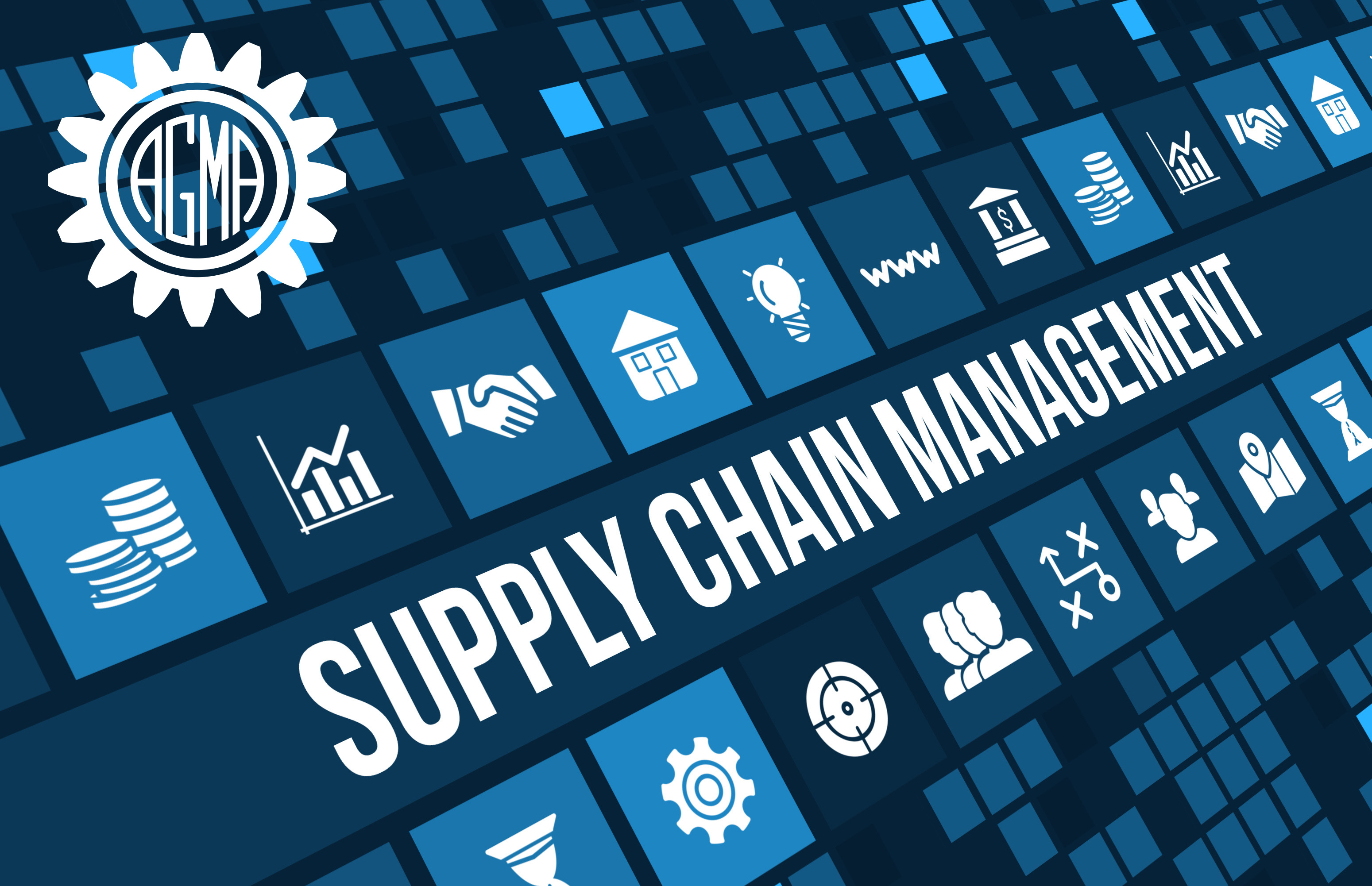 Supply Chain Management Certificate Program :: American Gear